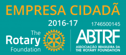 Empresa Cidadã Rotary