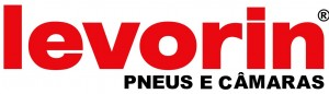 Logo_Levorin