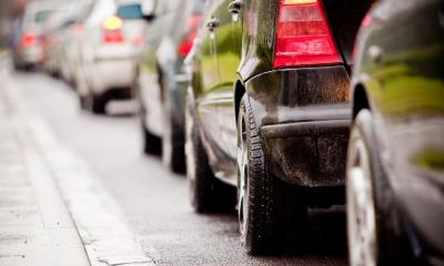 5 sinais que podem evitar problemas no seu carro