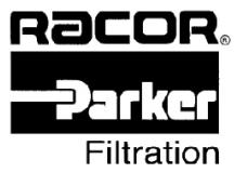 parker-racor