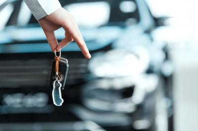 Financiamento de veículos: Conheça as modalidades mais utilizadas