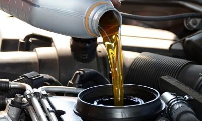 Você sabe qual a diferença entre os tipos de óleos?