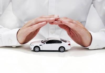 Qual o melhor seguro para carros