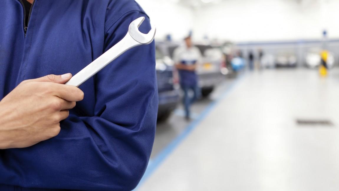 Revisão automotiva: Cuidados para que seu veículo dure mais