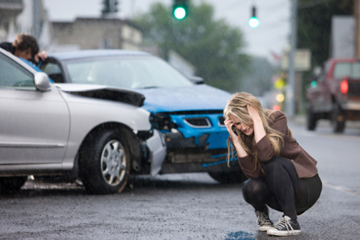 O que é o seguro DPVAT