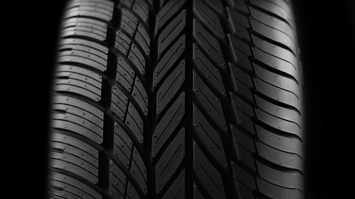 Como escolher o pneu correto para seu veículo