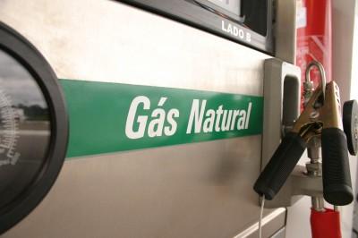 GNV: quando a instalação do Kit Gás é vantajosa?