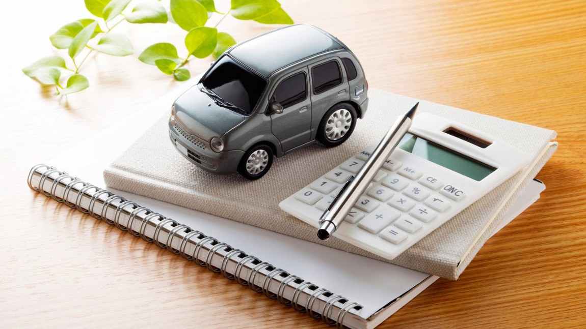 Quais impostos proprietários de carros devem pagar?