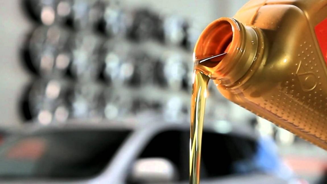 Tudo que você precisa saber sobre a troca de óleo