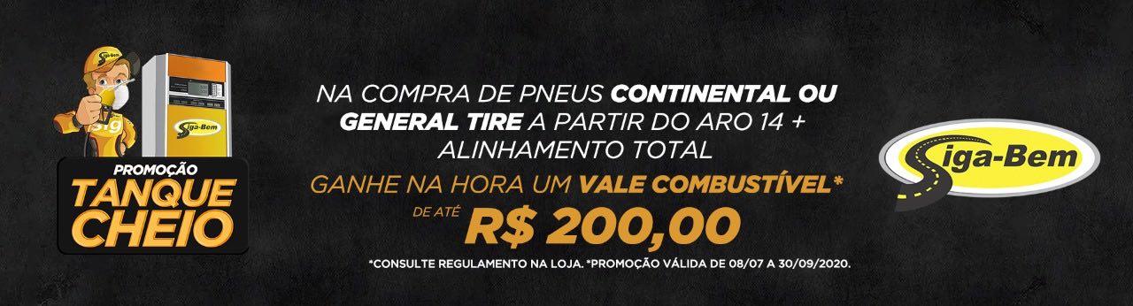 banner-sigabem-promocao-continental-general-tire